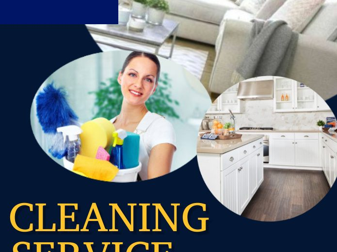 HOW MUCH DOES HOUSEKEEPERS COST IN LONDON