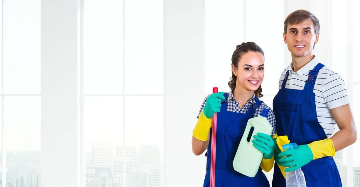 cleaning Services-cleanerss