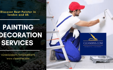 painting Services -cleanerss.clom